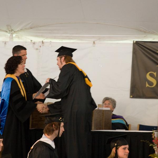 Brian Graduation - 20070527 - 144633 (2)