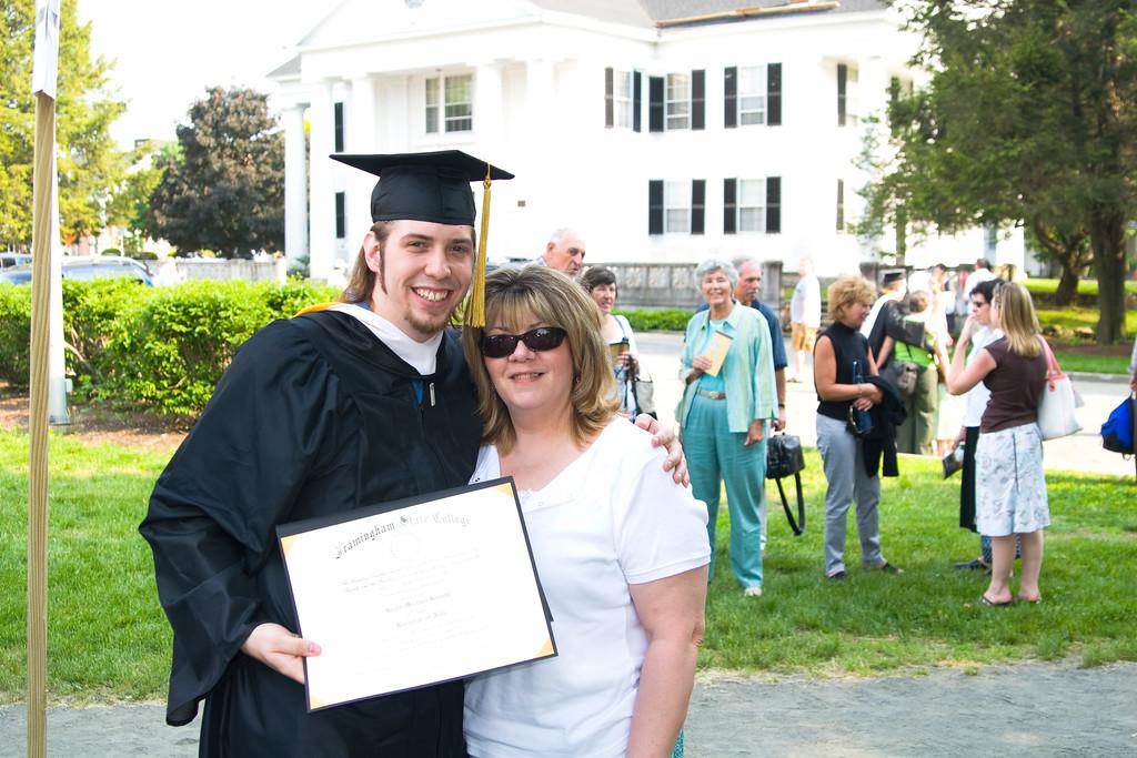 Brian Graduation - 20070527 - 155307