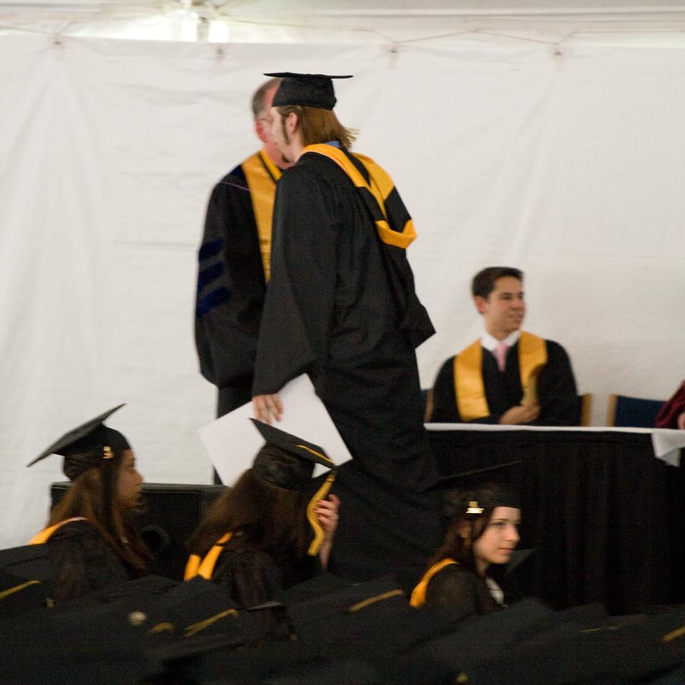 Brian Graduation - 20070527 - 144637