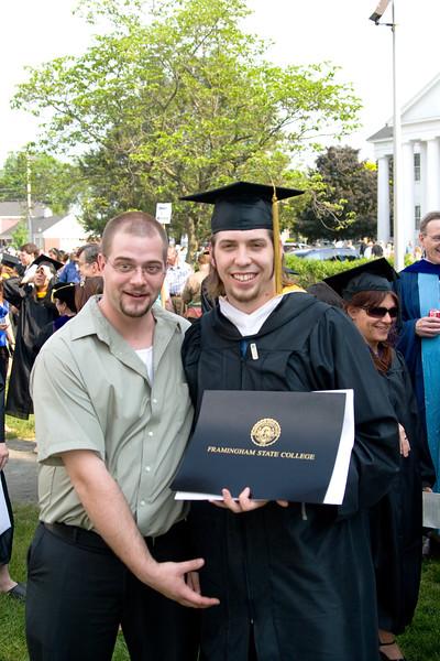 Brian Graduation - 20070527 - 154657