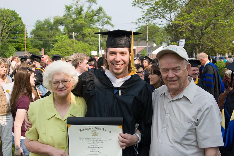 Brian Graduation - 20070527 - 154443