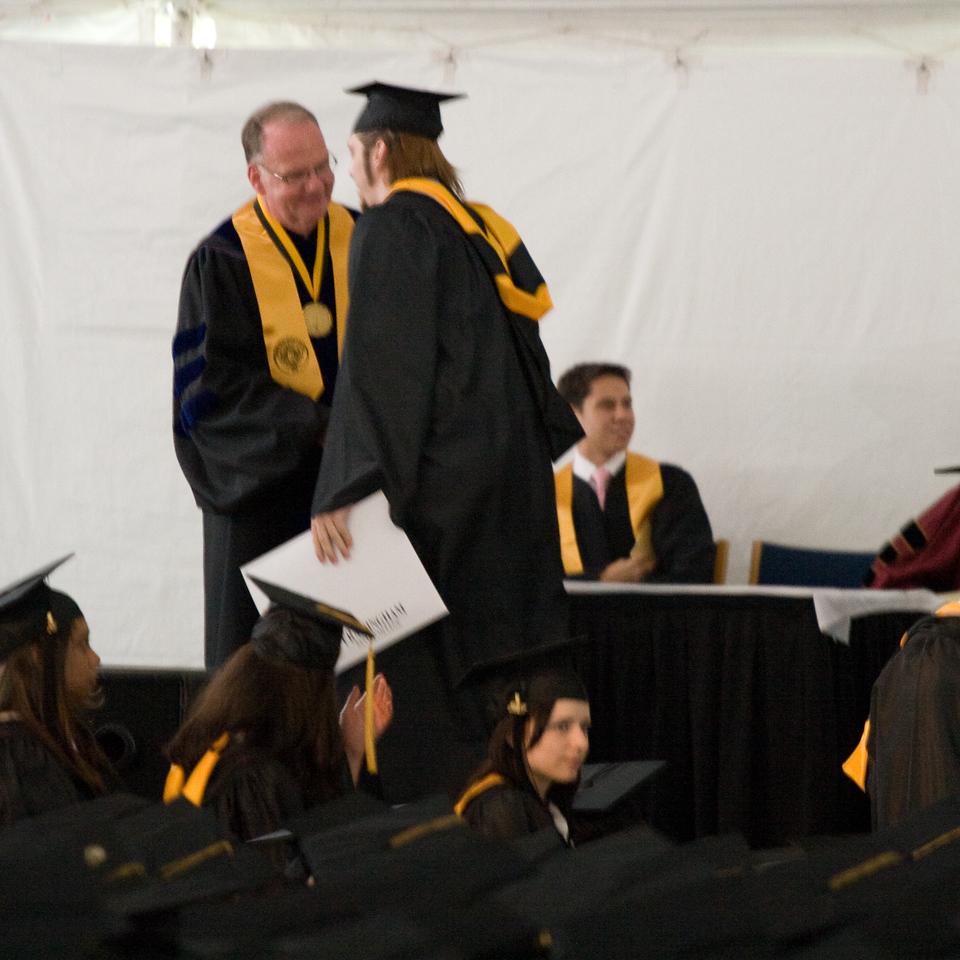 Brian Graduation - 20070527 - 144636