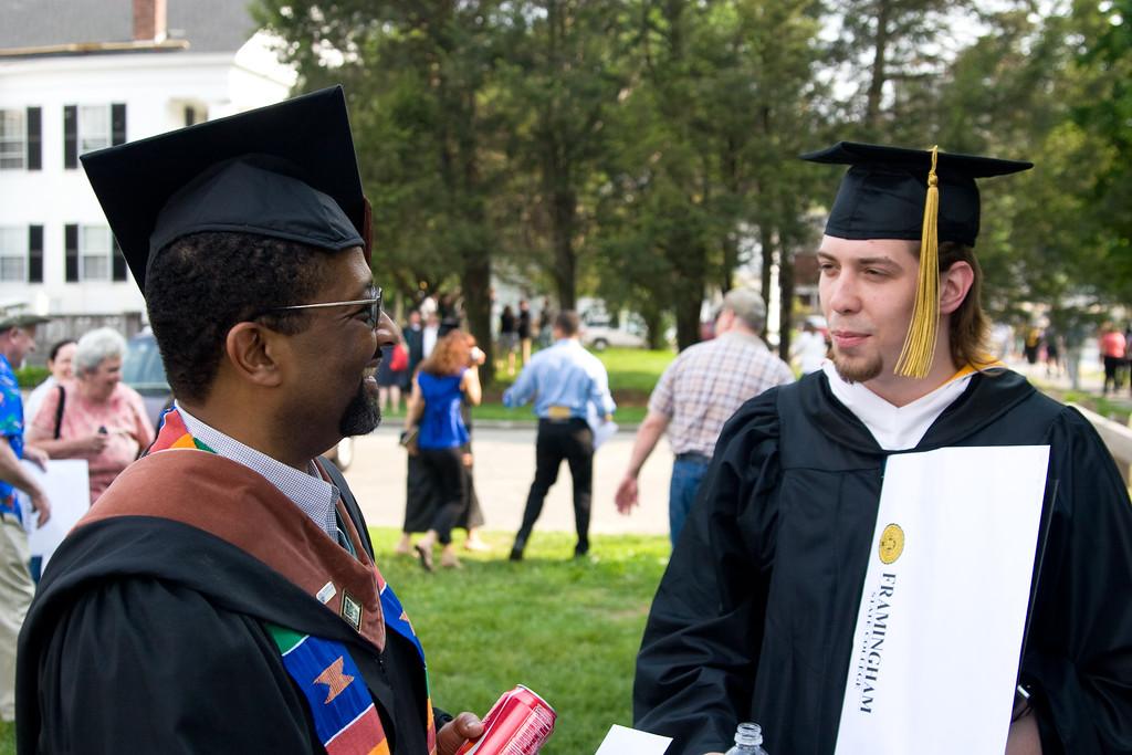 Brian Graduation - 20070527 - 154841