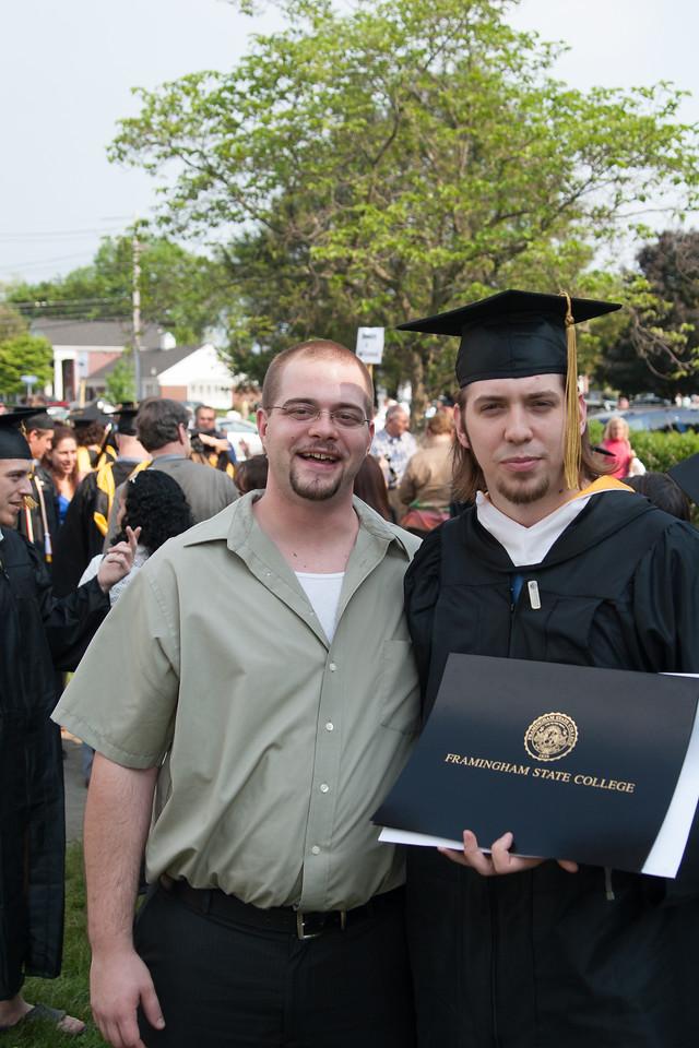Brian Graduation - 20070527 - 154701