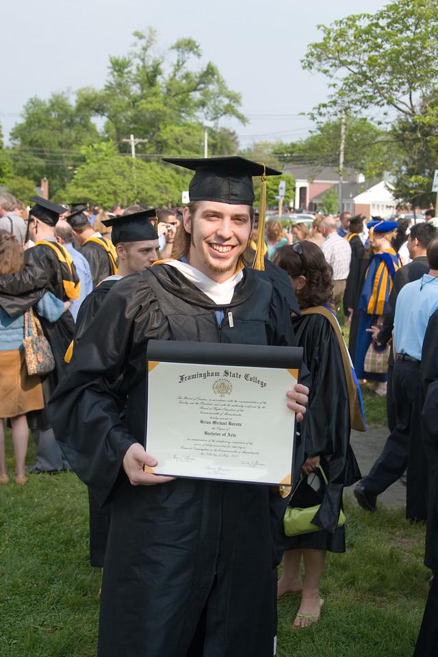 Brian Graduation - 20070527 - 154505 (1)