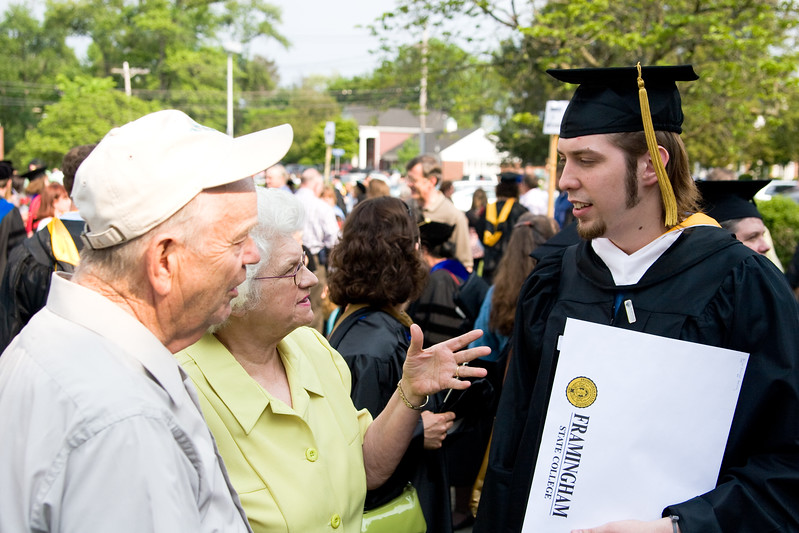 Brian Graduation - 20070527 - 154235