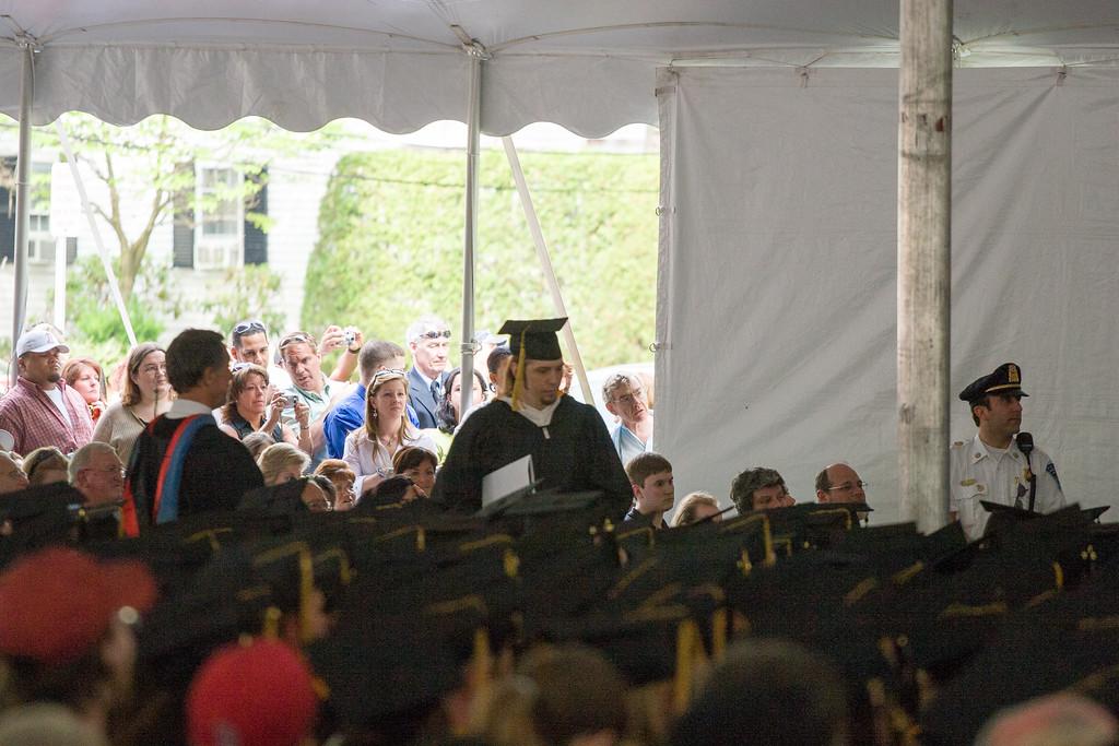 Brian Graduation - 20070527 - 144643
