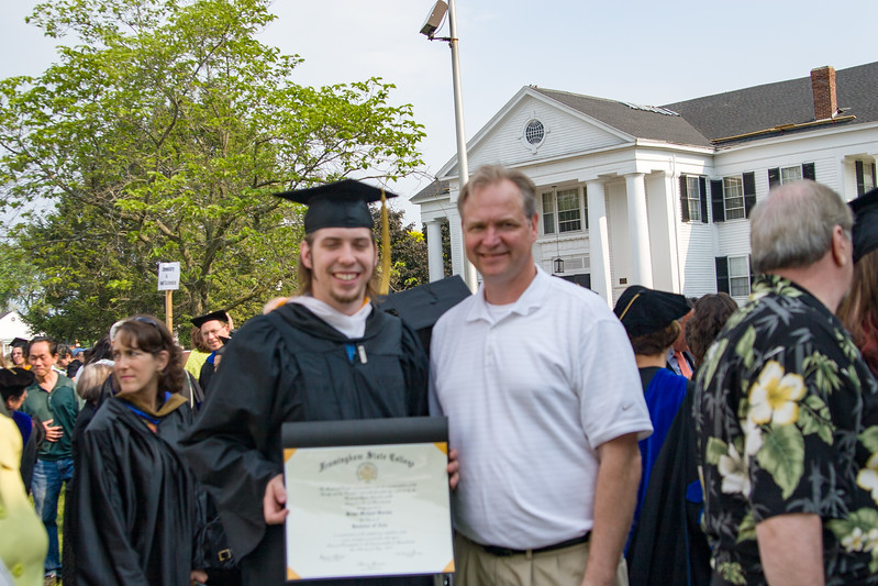 Brian Graduation - 20070527 - 154420