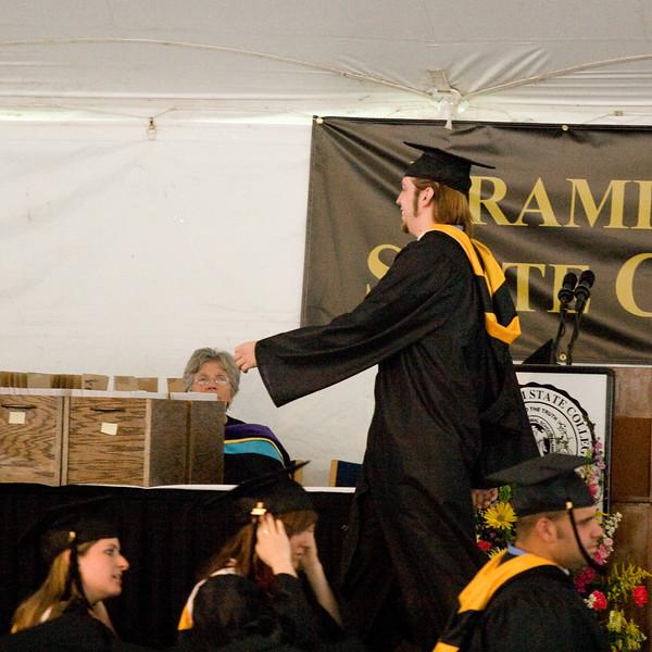 Brian Graduation - 20070527 - 144631 (2)