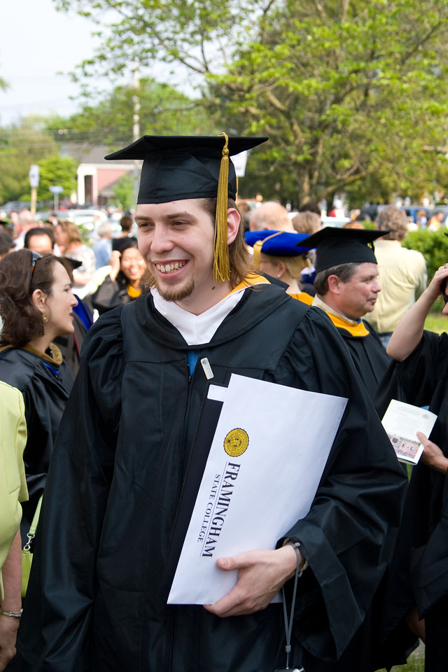 Brian Graduation - 20070527 - 154246