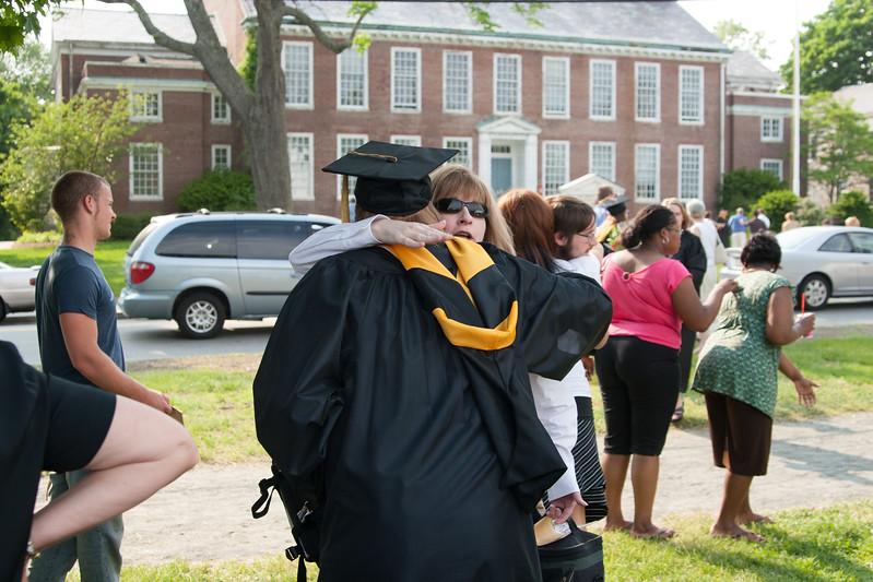 Brian Graduation - 20070527 - 155159