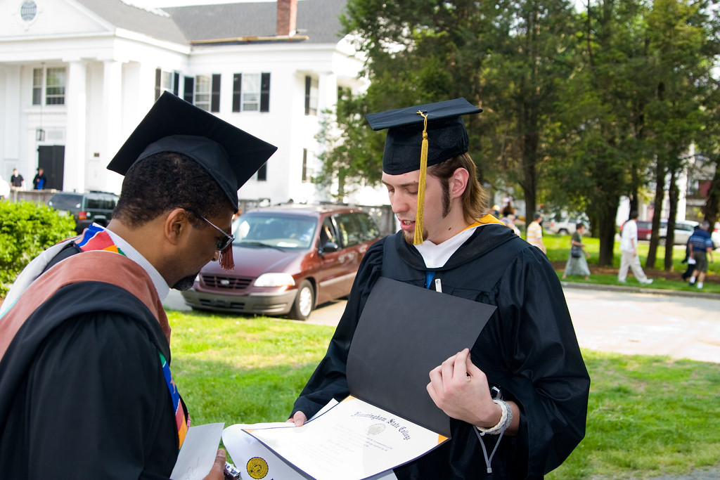 Brian Graduation - 20070527 - 154919
