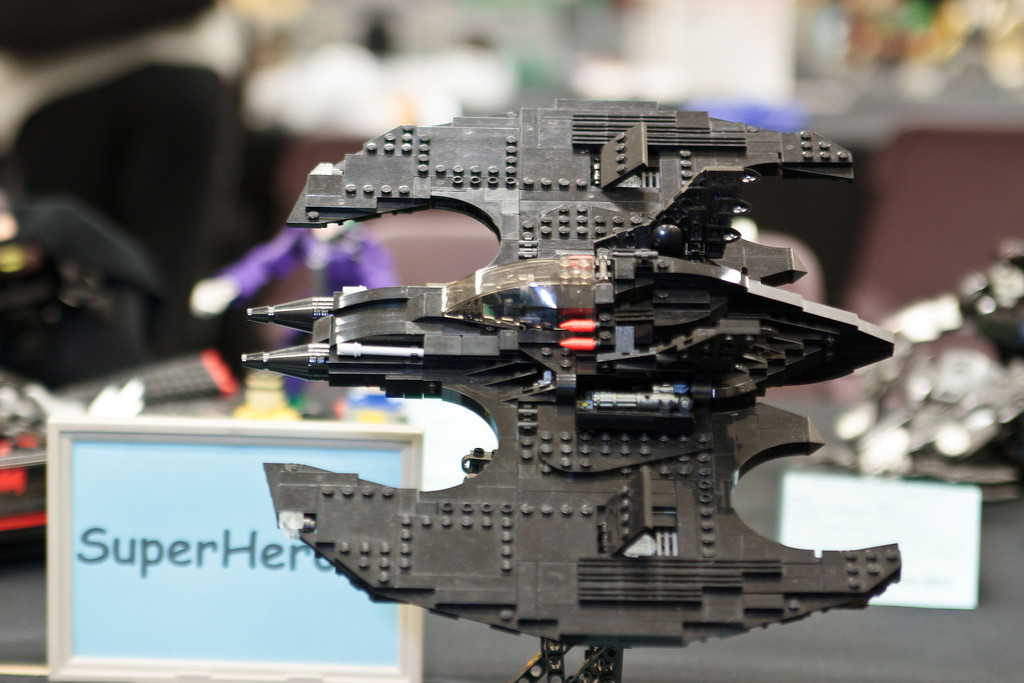 1210_BrickCon2012_00020