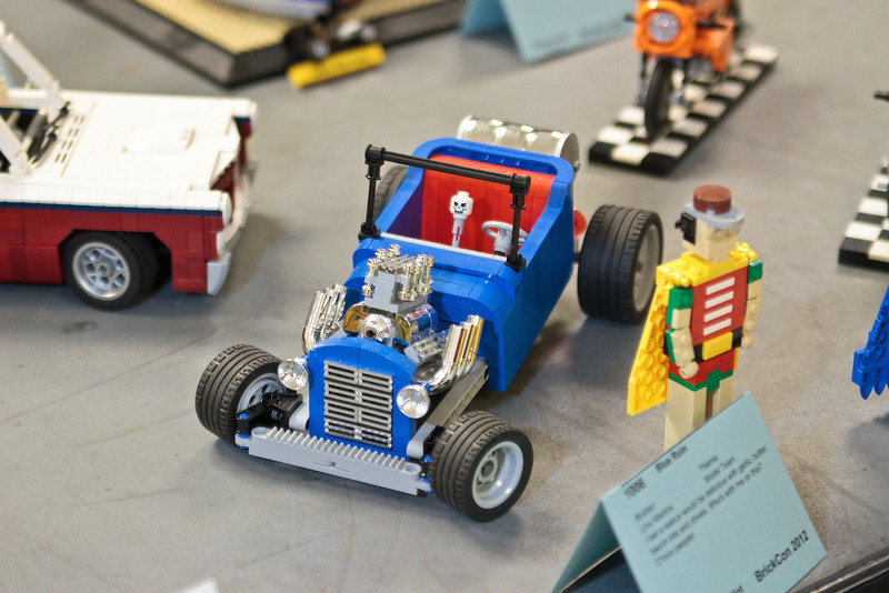 1210_BrickCon2012_00073