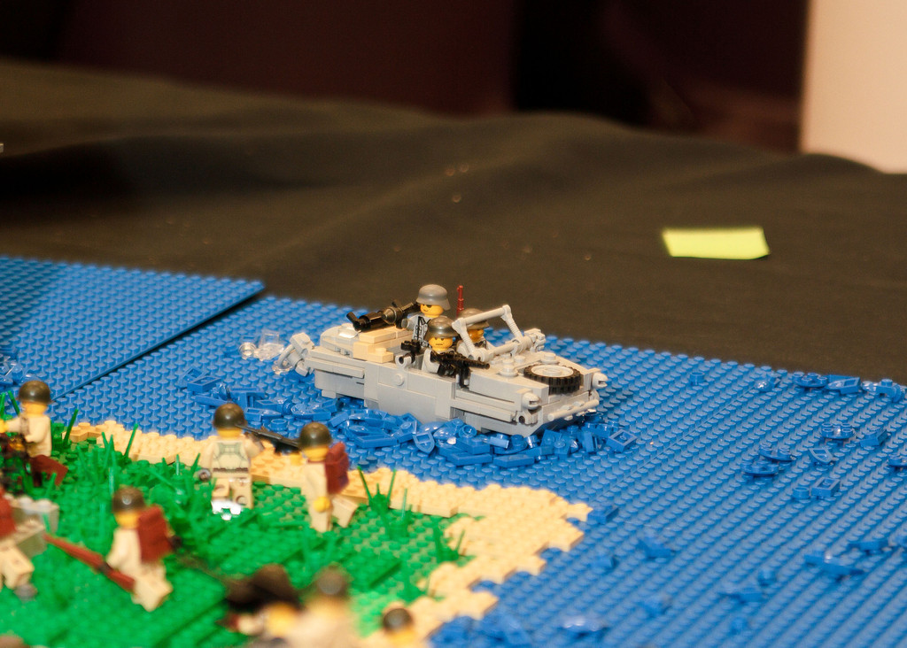 1210_BrickCon2012_00010