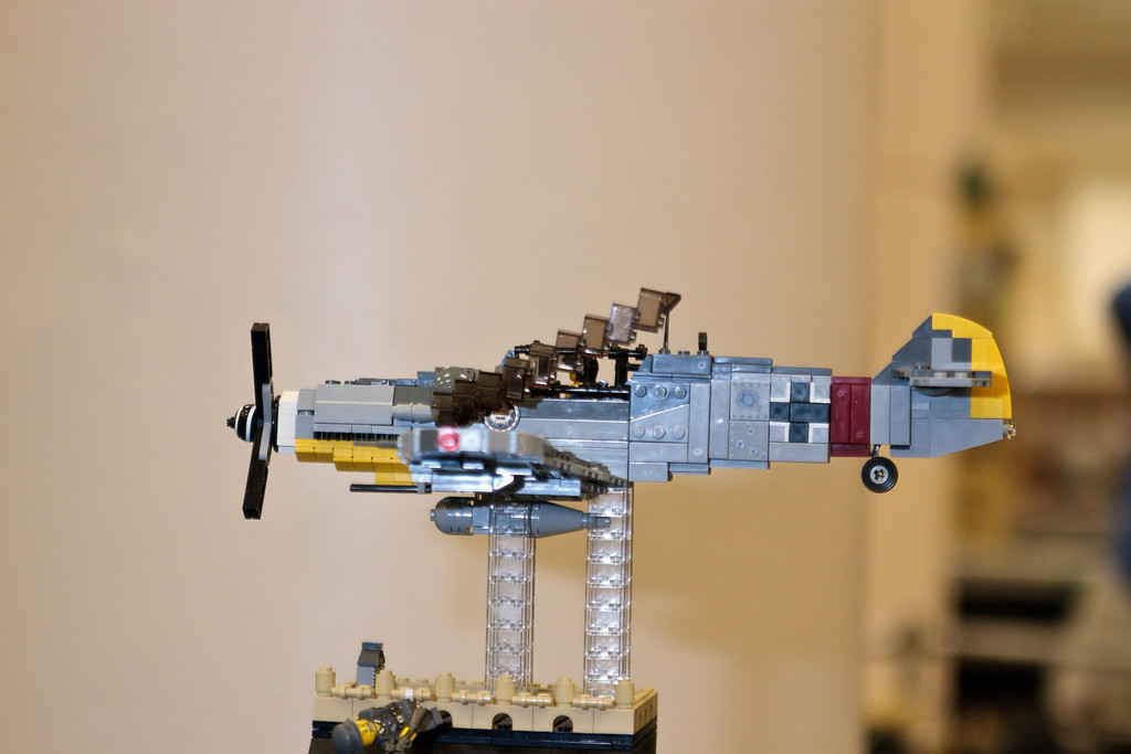 1210_BrickCon2012_00011