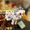 BrickCon : 4 galleries with 270 photos