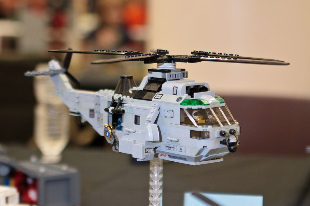 1210_BrickCon2012_00034