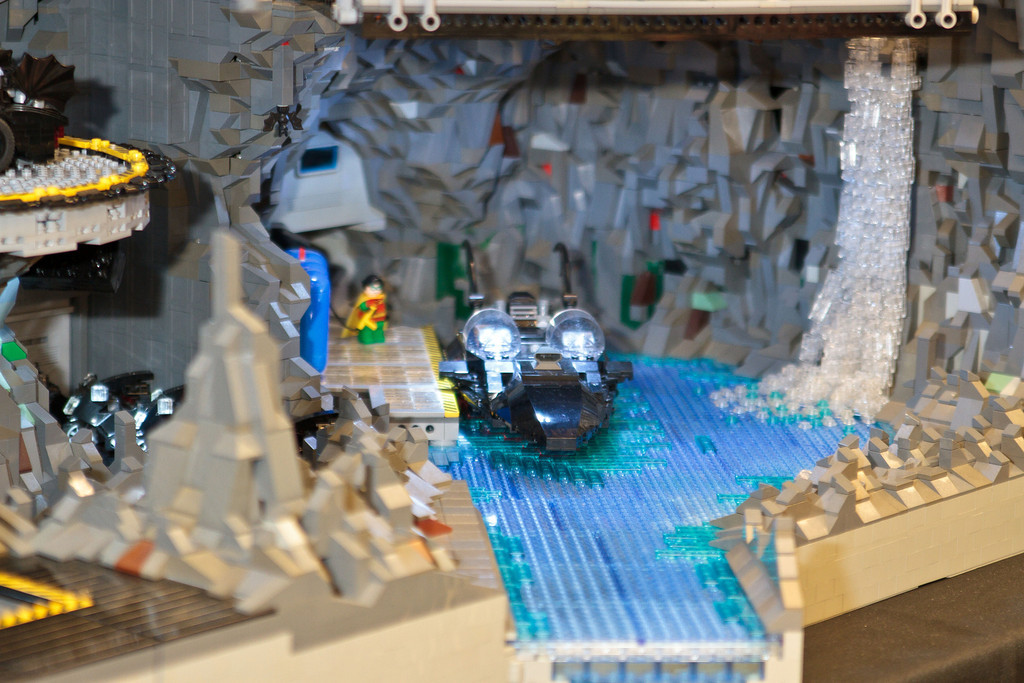 1210_BrickCon2012_00018