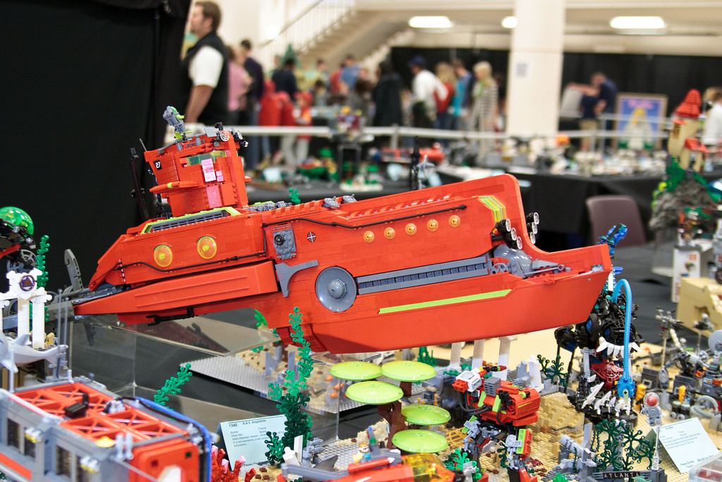 1210_BrickCon2012_00046