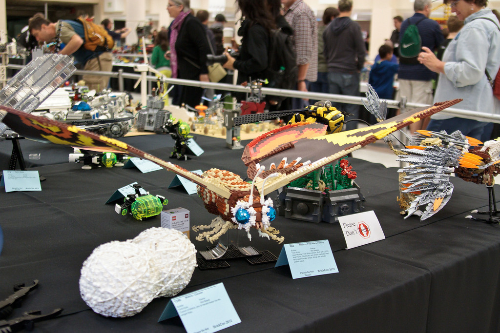 1210_BrickCon2012_00043