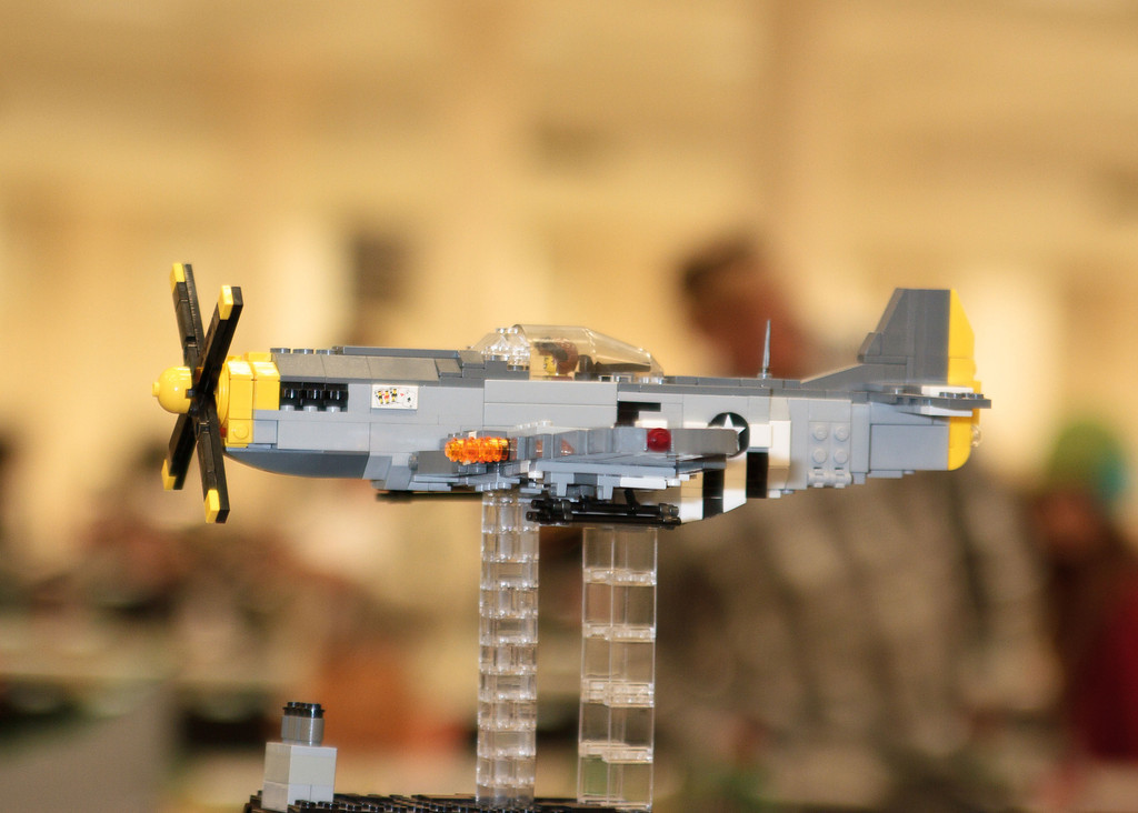 1210_BrickCon2012_00012