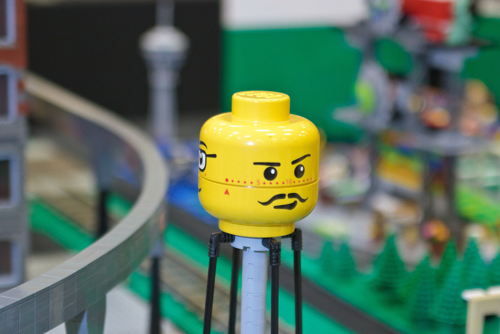 1210_BrickCon2012_00024