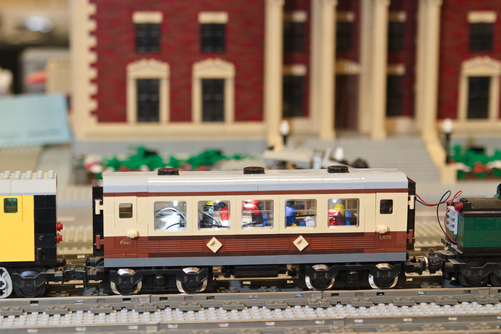 1210_BrickCon2012_00005