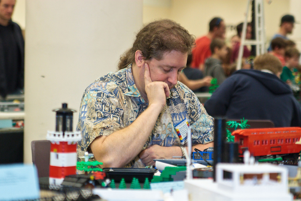 1210_BrickCon2012_00026