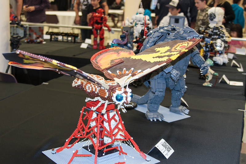 BrickCon2013_100613_4129