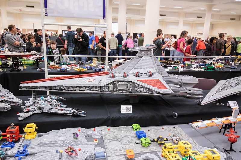 BrickCon2013_100613_4147