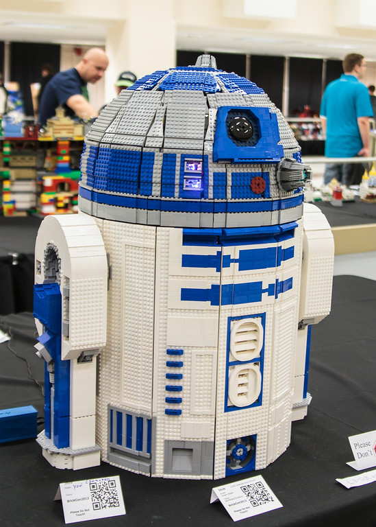 BrickCon2013_100613_4106