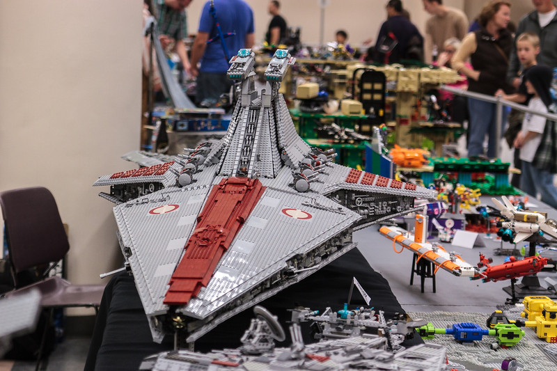 BrickCon2013_100613_4124