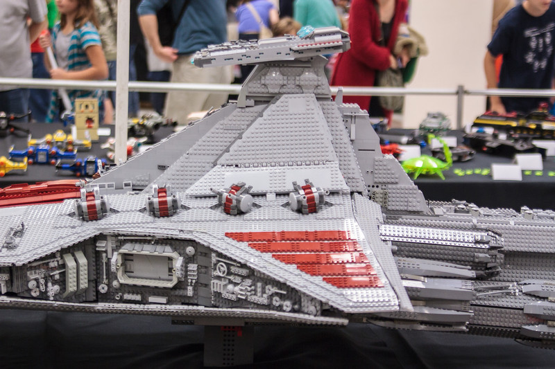 BrickCon2013_100613_4126
