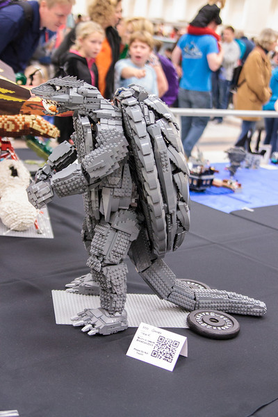 BrickCon2013_100613_4133