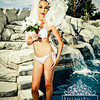 Bridal Couture Swimsuits
