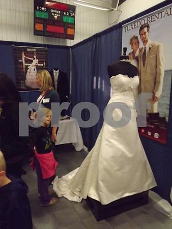 Bridal Visions