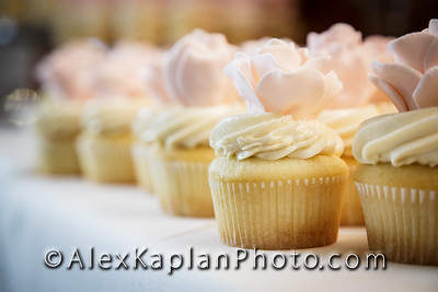 AlexKaplanPhoto-4-2664