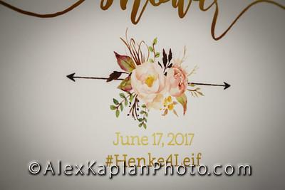 AlexKaplanPhoto-2-2659