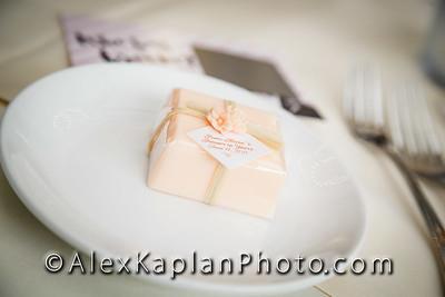 AlexKaplanPhoto-11-2704