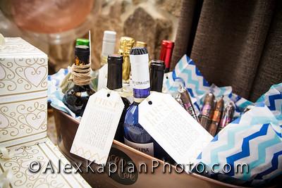 AlexKaplanPhoto-22-2741