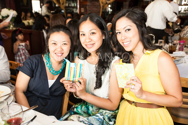 0031_lilan bridal shower_9660