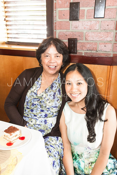0044_lilan bridal shower_9684