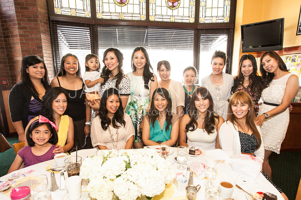 0049_lilan bridal shower_9691