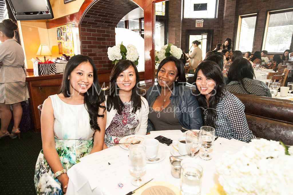 0051_lilan bridal shower_9693