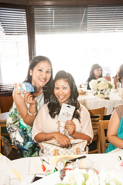 0038_lilan bridal shower_9672