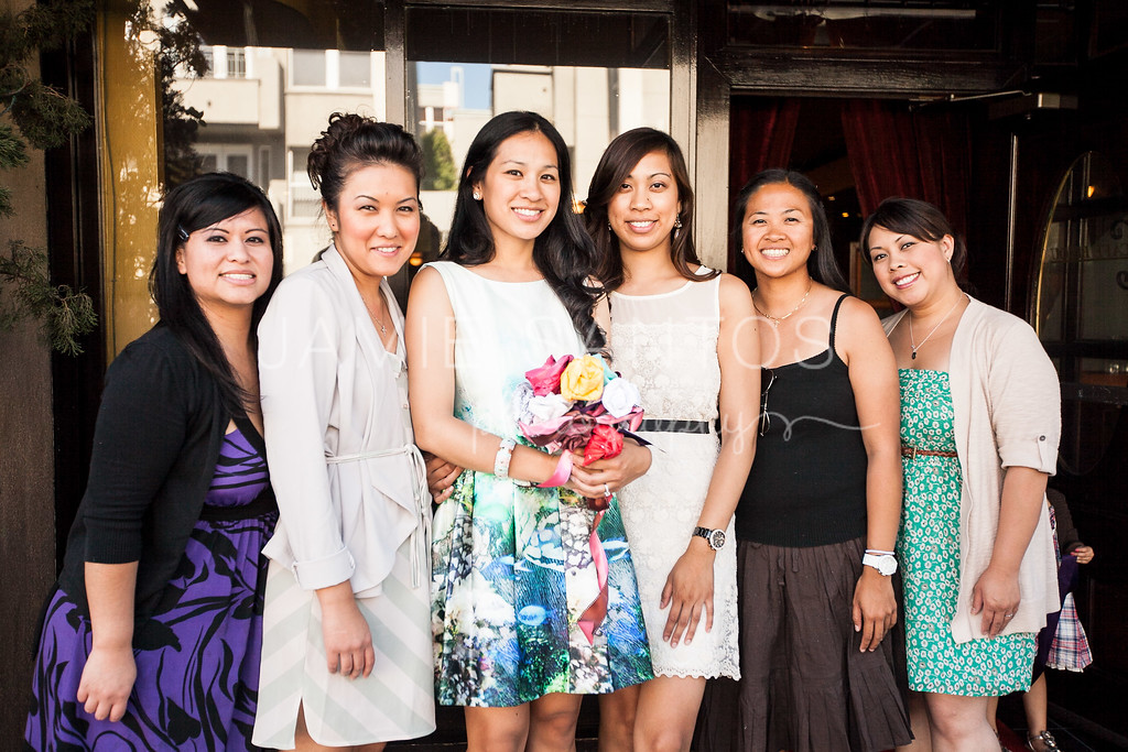 0114_lilan bridal shower_9908