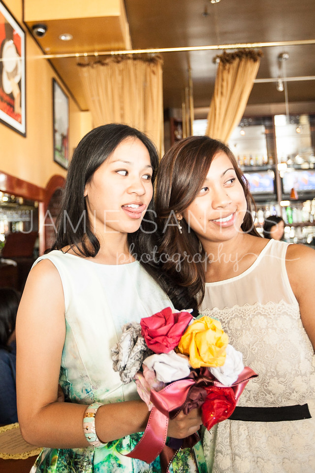 0110_lilan bridal shower_9896