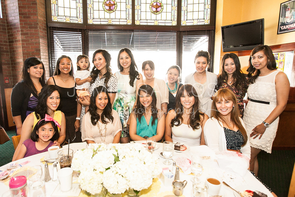 0050_lilan bridal shower_9692