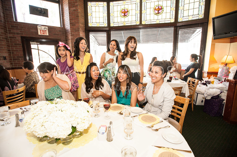 0023_lilan bridal shower_9641